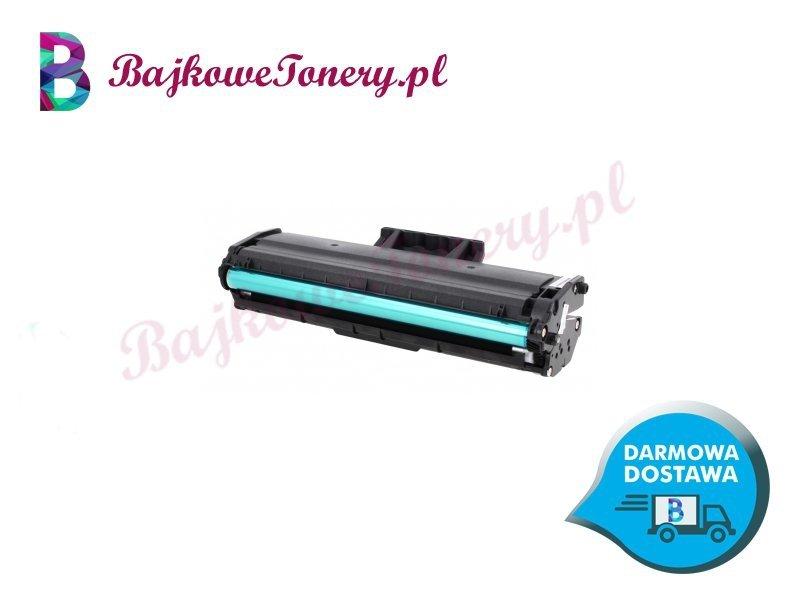 Toner MLT-D111S Zabrze www.BajkoweTonery.pl