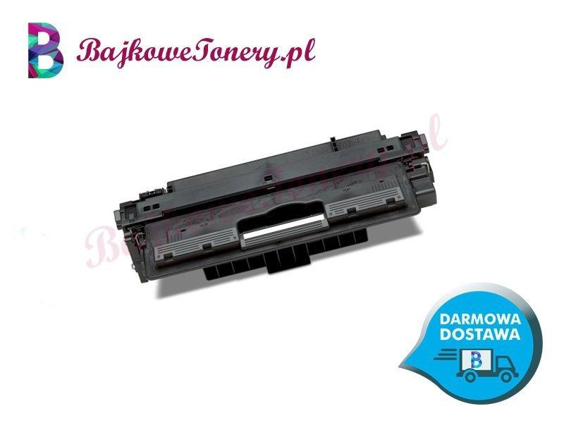 Toner HP Q7560A Zabrze www.BajkoweTonery.pl