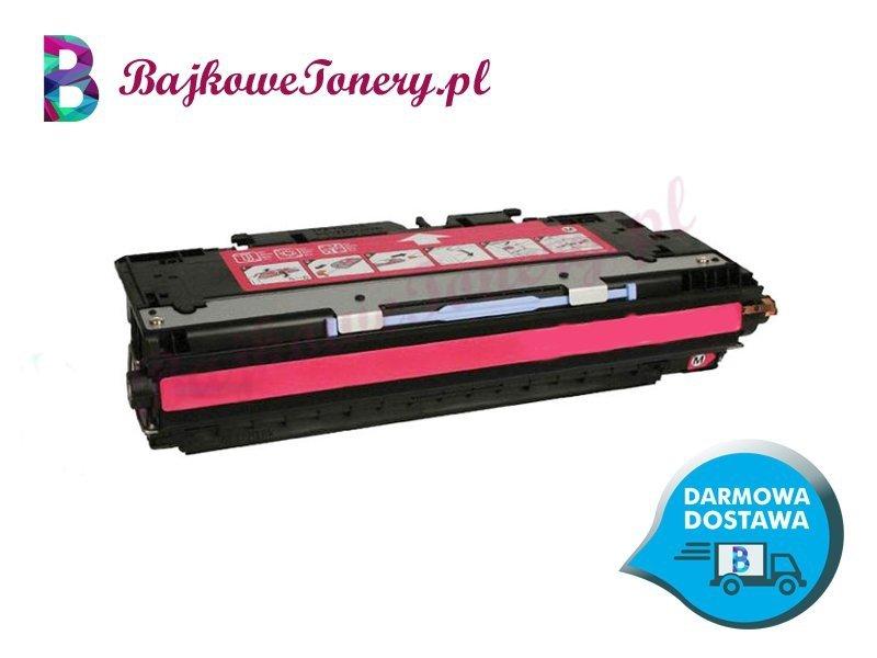 Toner HP Q2683A Zabrze www.BajkoweTonery.pl