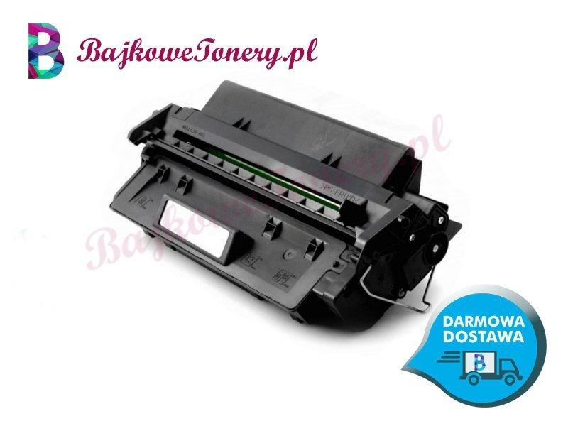 Toner HP Q2610A Zabrze www.BajkoweTonery.pl
