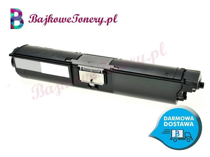 113R00692 Zabrze www.bajkowetonery.pl