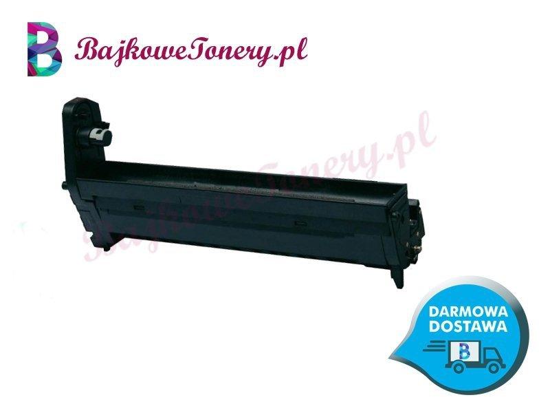 OKI 43870022 Zabrze www.bajkowetonery.pl