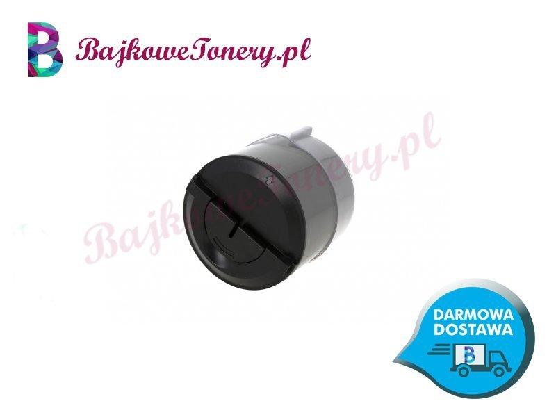 Toner xerox 106R01203 6110 Zabrze www.BajkoweTonery.pl