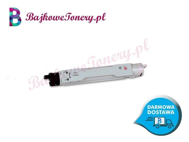 106R00675 Zabrze www.bajkowetonery.pl