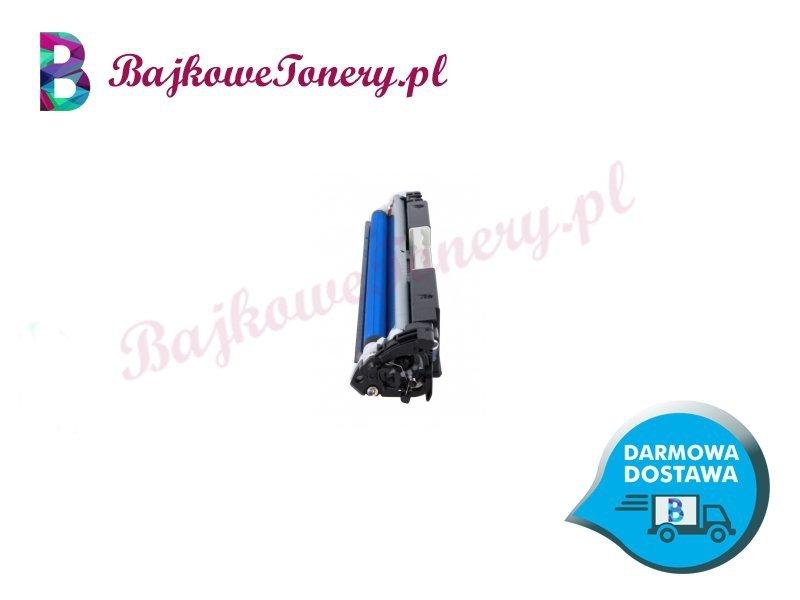 Toner CE311A Zabrze www.BajkoweTonery.pl