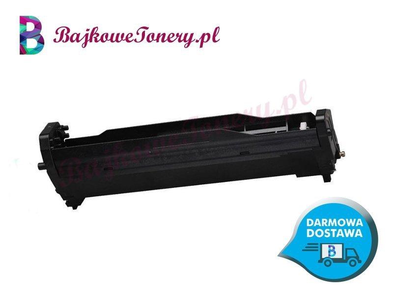 Bęben OKI 43460221 Zabrze www.BajkoweTonery.pl