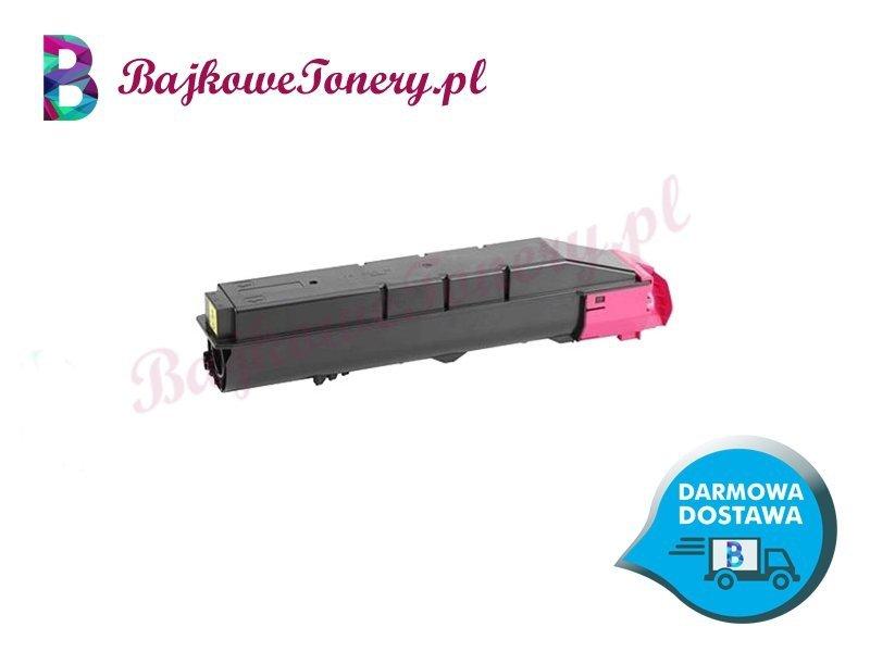 Toner Kyocera TK-8305M Zabrze www.BajkoweTonery.pl