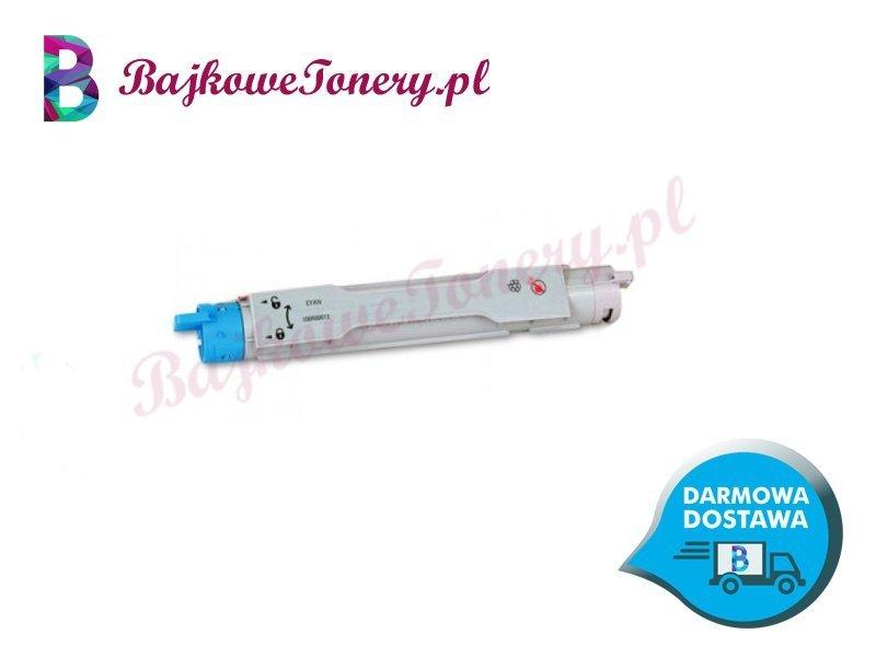 106R00672 Zabrze www.bajkowetonery.pl