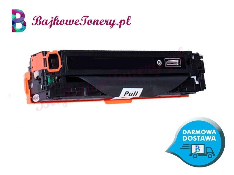 HP CC530A Zabrze www.bajkowetonery.pl