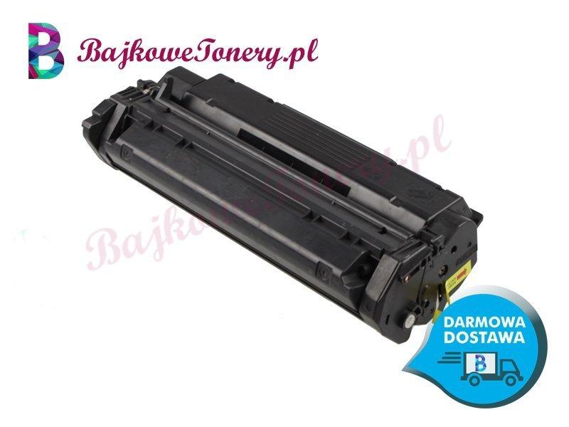 Toner HP Q2624X Zabrze www.BajkoweTonery.pl