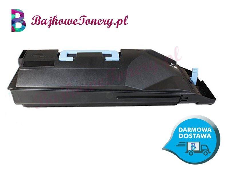 Toner Kyocera TK-865K Zabrze www.BajkoweTonery.pl
