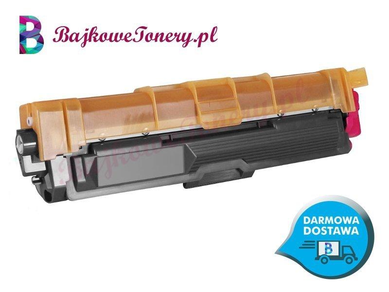 TN-245M www.bajkowetonery.pl