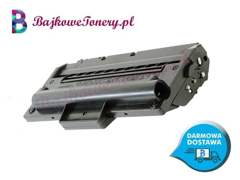 Toner Samsung SCX-4200 Zabrze www.BajkoweTonery.pl