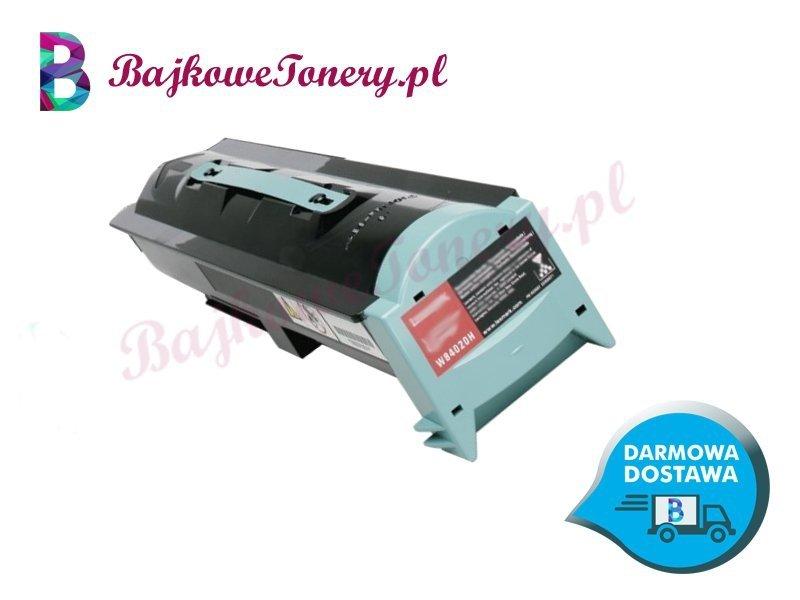 X850H21G Zabrze www.bajkowetonery.pl