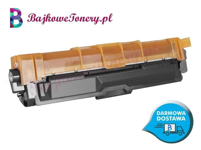 TN-241BK www.bajkowetonery.pl
