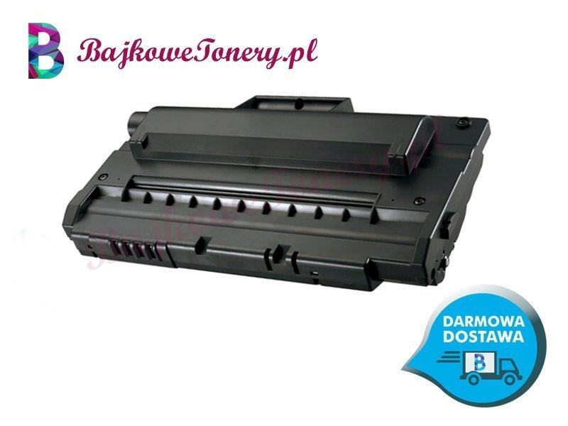 Samsung ML 2250 Zabrze www.BajkoweTonery.pl
