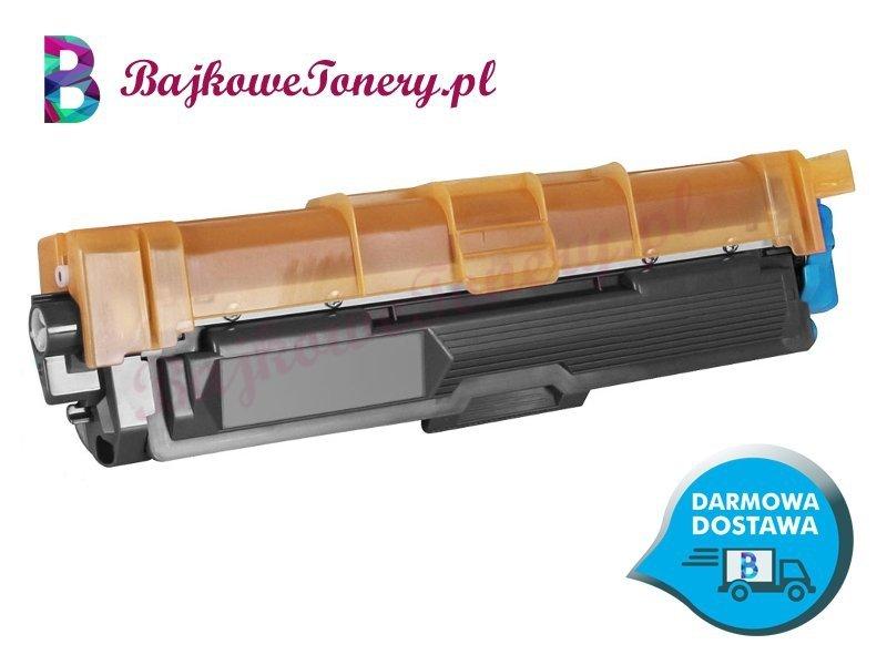 TN-245C www.bajkowetonery.pl