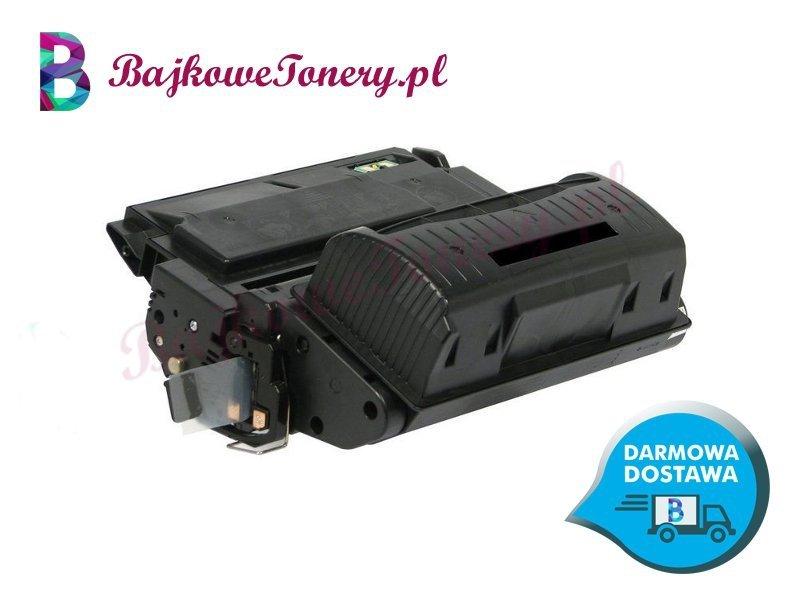 Zamiennik Q1339A Zabrze www.BajkoweTonery.pl