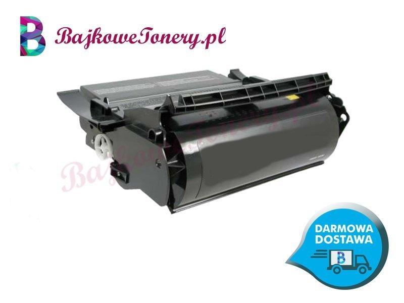 12A5845 Zabrze www.bajkowetonery.pl