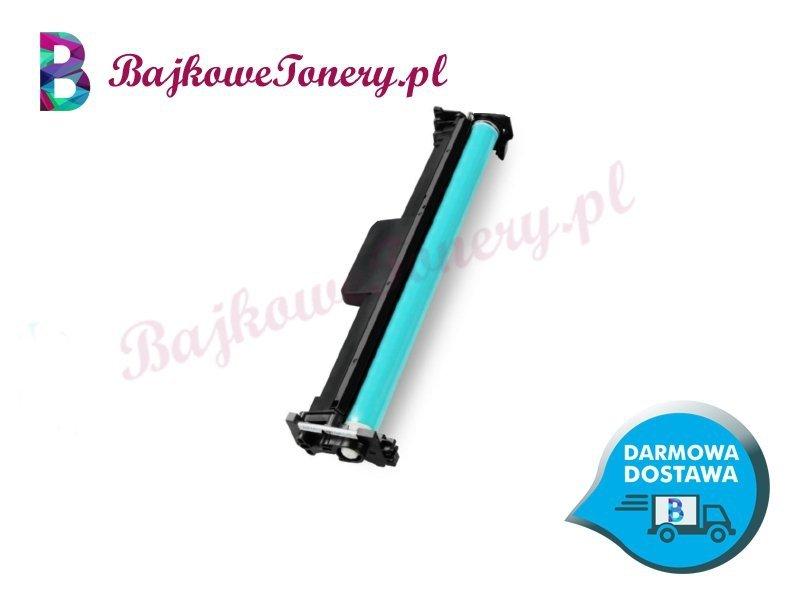Zamiennik HP CF232A Zabrze www.BajkoweTonery.pl