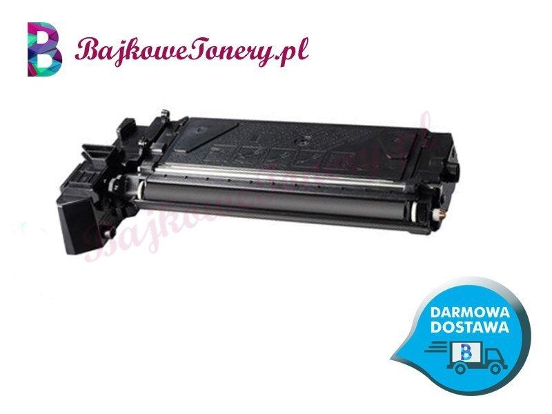 Toner Samsung SCX-6320F, SCX-6322DN Zabrze www.BajkoweTonery.pl