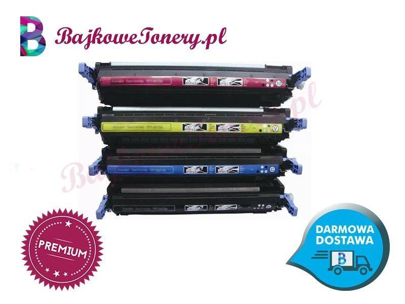 Q6471A zabrze www.BajkoweTonery.pl