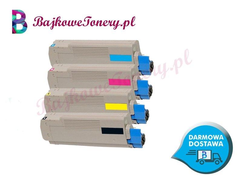 43865722 Zabrze www.bajkowetonery.pl