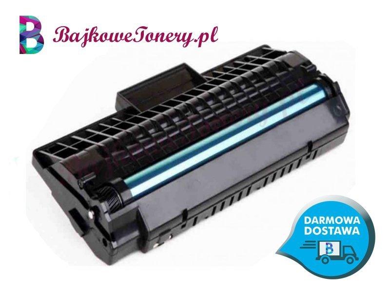XEROX 109R00725 Zabrze www.bajkowetonery.pl
