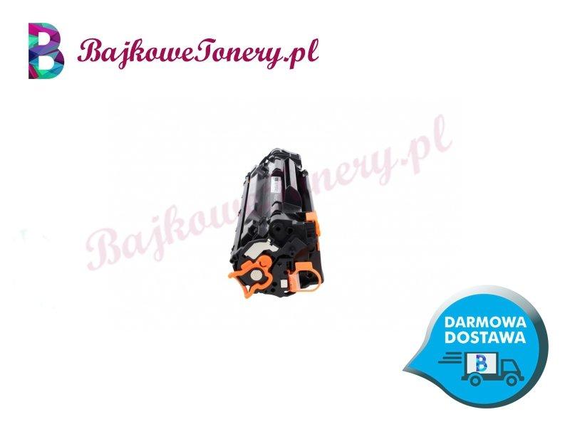 P1005 P1006 Zabrze www.BajkoweTonery.pl