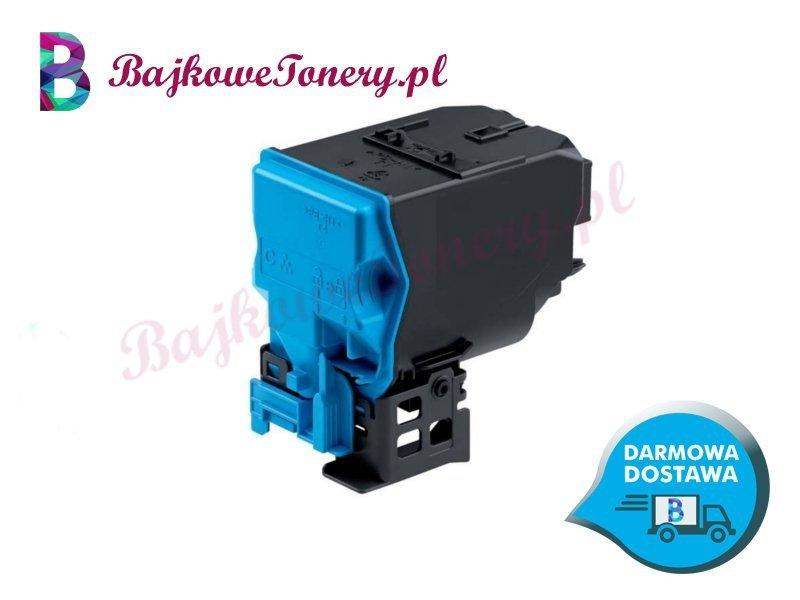 A0X5450 Zabrze www.bajkowetonery.pl