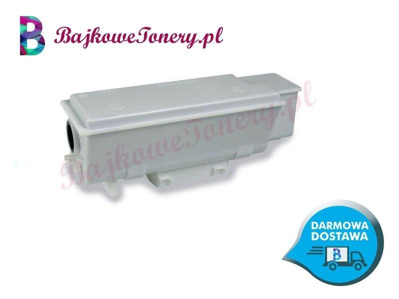 Toner Kyocera KM-1525, KM-1530, KM-1570, KM-2030, KM-2070, Zabrze www.BajkoweTonery.pl