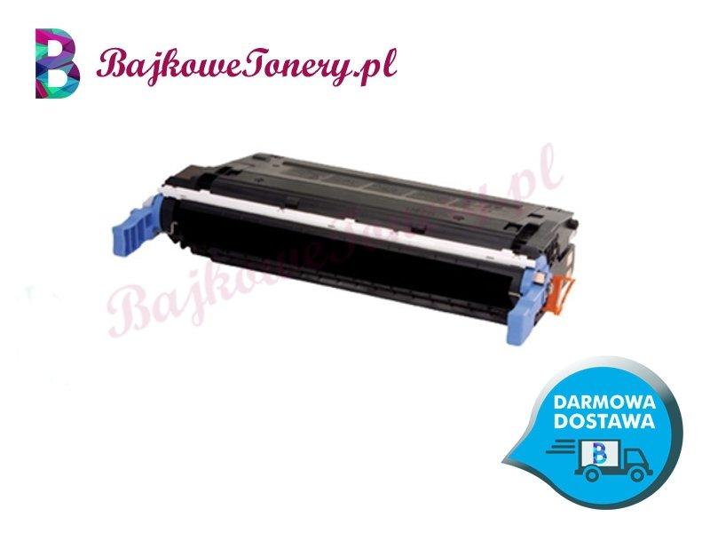 Toner HP Q5950A Zabrze www.BajkoweTonery.pl