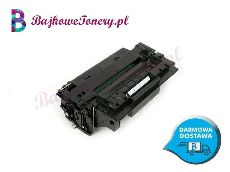 Toner HP Q7551A Zabrze, www.BajkoweTonery.pl
