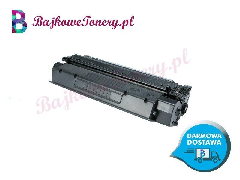 Toner HP Q2624A Zabrze www.BajkoweTonery.pl