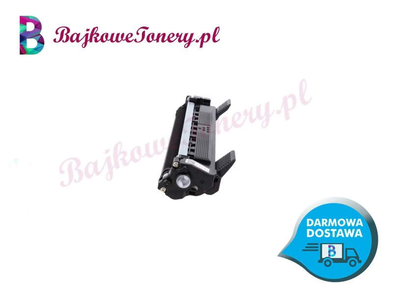Toner TN-1030 Zabrze www.BajkoweTonery.pl