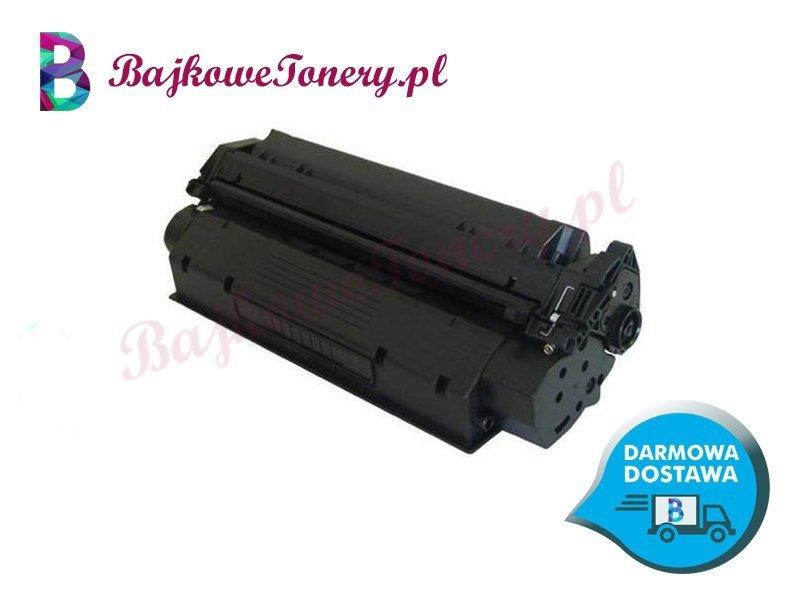 HP C7115X www.BajkoweTonery.pl