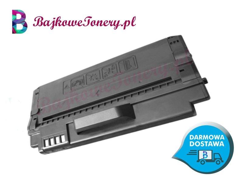 Samsung ML-1630 Zabrze www.BajkoweTonery.pl