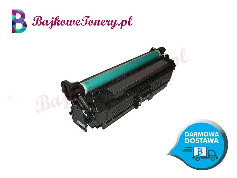 Toner HP CF400X Zabrze www.BajkoweTonery.pl