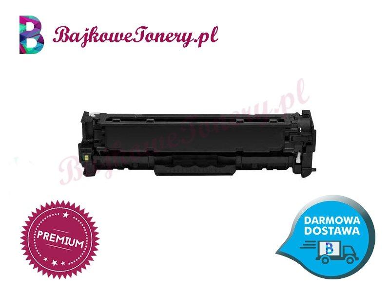 HP CF350A zabrze www.bajkowetonery.pl