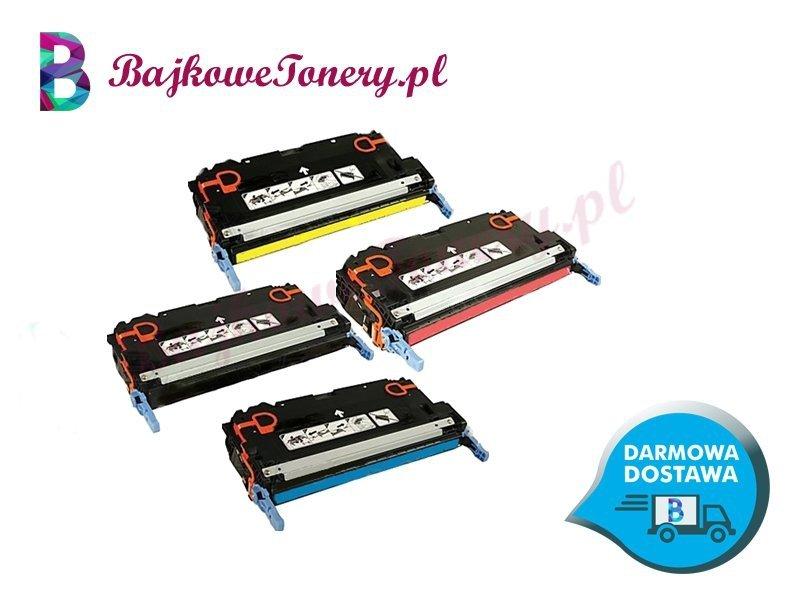 X560H2KG Zabrze www.bajkowetonery.pl