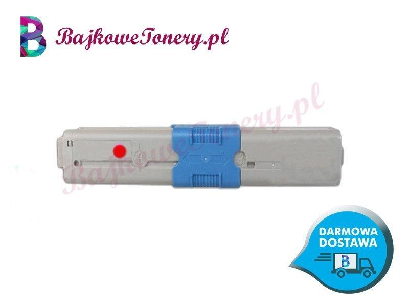 Toner OKI MC342 44973534 Zabrze www.BajkoweTonery.pl
