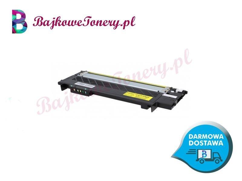 Samsung Y404S Zabrze www.BajkoweTonery.pl.jpg