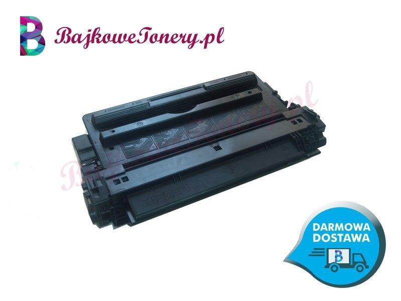 Toner HP Q7516A Zabrze www.BajkoweTonery.pl