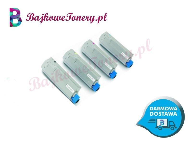 43324421 Zabrze www.bajkowetonery.pl