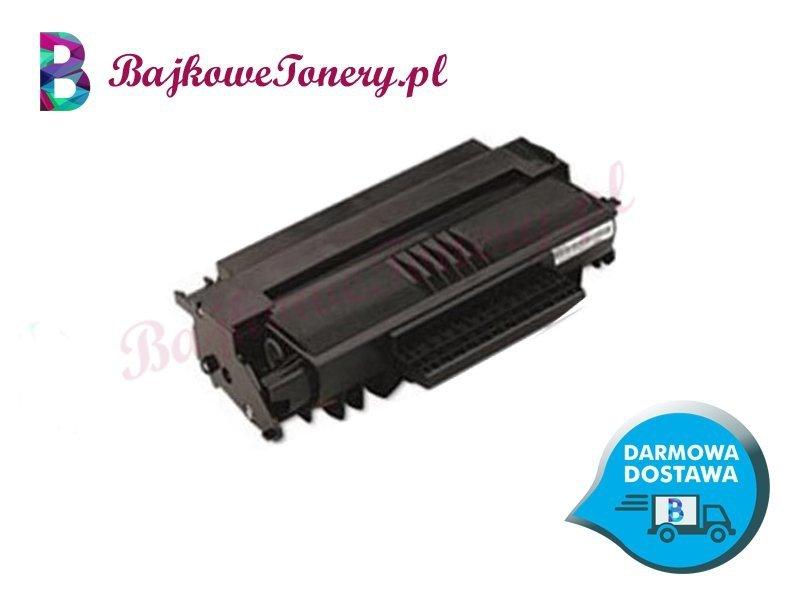 01240001 Zabrze www.bajkowetonery.pl
