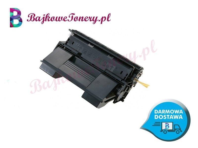 C13S051111 Zabrze www.bajkowetonery.pl