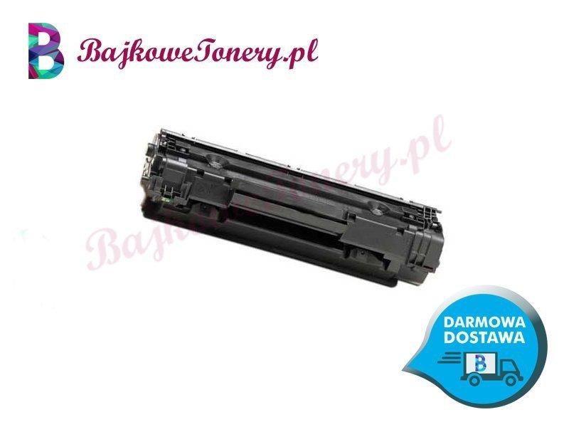 Toner zamiennik do canon crg-712, lbp3010, lbp3100