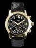 Męski zegarek EXTREIM 8386A (zx024d)
