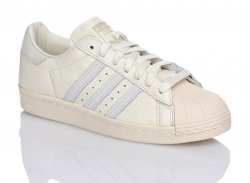 BUTY DAMSKIE ADIDAS ORIGINALS SUPERSTAR BB5944