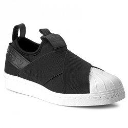 adidas buty damskie granatowe adicourt